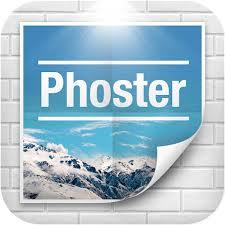 phoster
